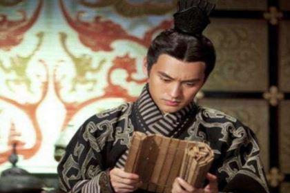 揭秘:光武帝刘秀是怎么对待功臣和文臣的?