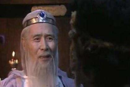 齐国不是姜子牙的吗 为什么后来却成为田氏的