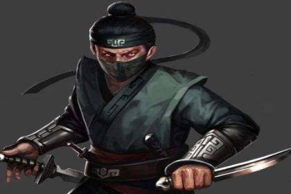 为何从没听说过历史上有人刺杀朱元璋?