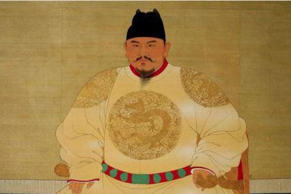 朱元璋在明初实行加强中央集权,有何影响?