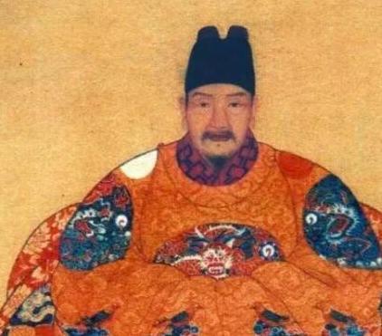 崇祯藏有很多私房钱是真的吗 这种说法是怎么出现的