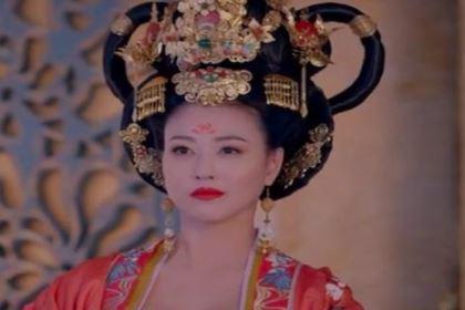 年轻貌美的武则天为什么不受李世民宠爱?