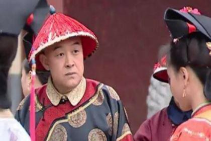 康熙怒斩吴良辅,背后原因到底是什么?