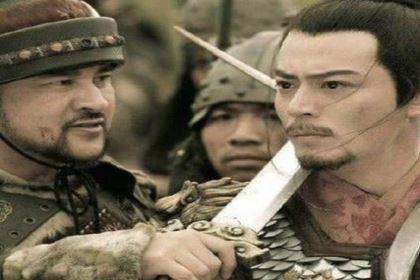 明英宗被蒙古抓去一年之久 明英宗一年的生活是什么样的