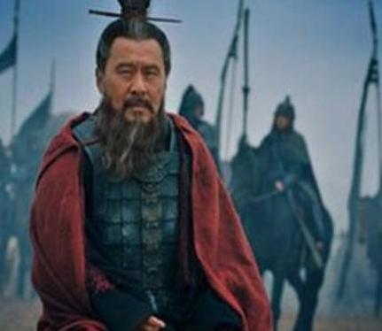 陆逊北伐战果丰硕 为什么东吴没有趁机一举歼灭曹魏政权呢