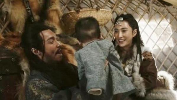揭秘:徐有贞、曹吉祥、石亨等人为什么敢杀于谦?