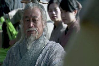 范增为什么要在鸿门宴杀刘邦?原因是什么?