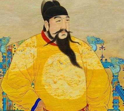 王振身为一个太监 他是如何差点毁掉大名的江山的