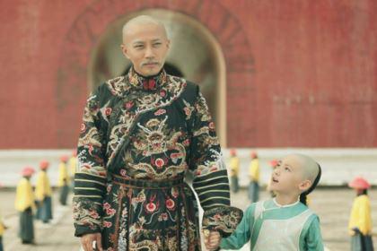 清朝时期,吴三桂如果接受削藩能善终吗?