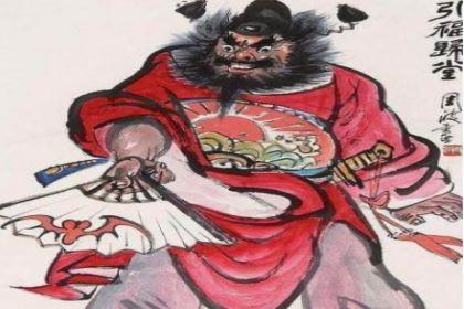 黄巢因长得丑不能当状元?皇帝到底是怎么想的?
