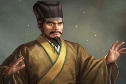 北魏将军司马楚之,机智多谋救下全军性命