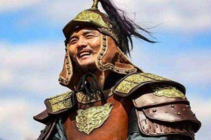 元朝汉人60岁必须死是真的吗 这种传闻有没有证据证明吗