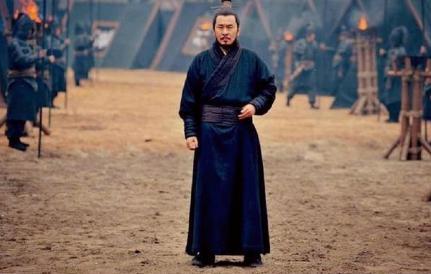 蜀汉灭亡之后为何东吴能撑17年之久 为什么曹魏没有出兵呢