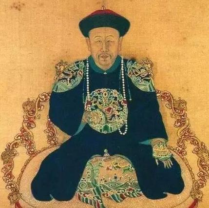 他们是雍正初期的朝坛三巨头 为什么唯独此人的结局能够圆满