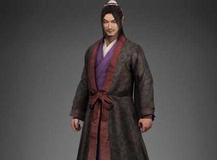 陈宫作为一个聪明的谋士 陈宫为什么不选择刘备而是吕布