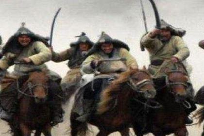同样都是游牧民族政权 为什么清朝比元朝持续时间更久远呢