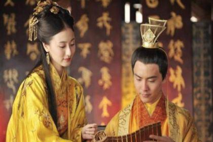 朱厚照真的是明朝最贪玩的皇帝吗?其实他被低估了