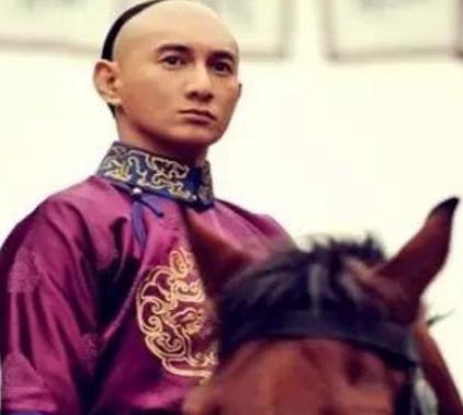 八王党人才辈出连又有实权的皇子 为什么雍正还是能继承皇位呢