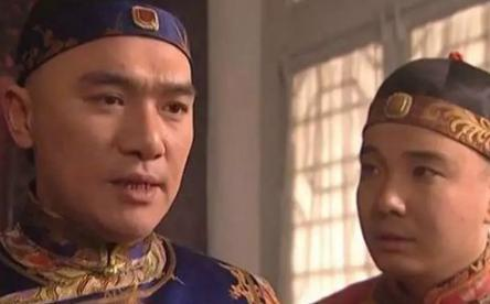 年羹尧血洗江夏镇是不是真的?康熙为何不罚反而给他升了官?
