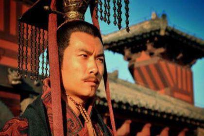 曹丕为什么不杀汉献帝 他到底是怎么想的呢