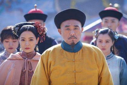 刘墉有一个外号叫做三千岁 刘墉为什么要被称为三千岁