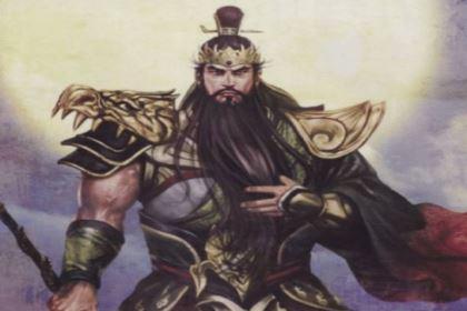关羽为为何一定要打襄樊之战?背后原因是什么?