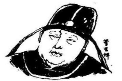 曹吉祥能当皇帝?一个宦官是怎么谋反的?