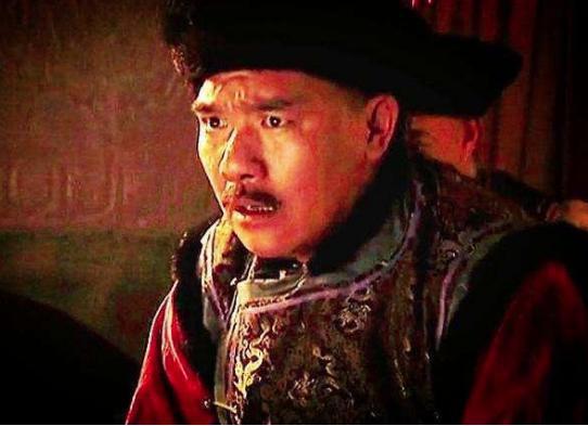 他身为康熙的皇长子,却被圈禁26年