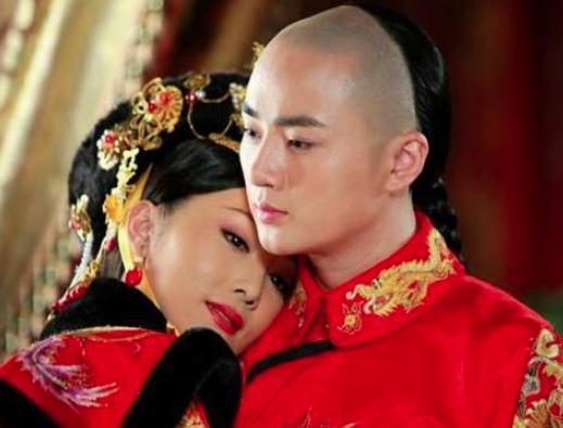 21岁成皇后,30岁成皇太后,李祖娥有什么本事?