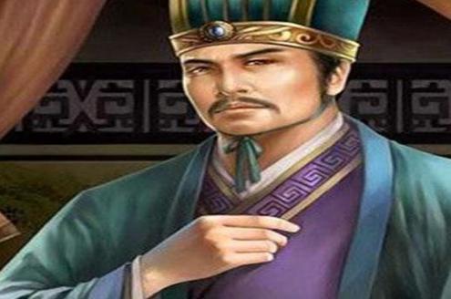 诸葛亮、诸葛瑾、诸葛诞三兄弟有多厉害?