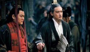 刘禅到底是不是无能之辈?为何诸葛亮死后他还能称帝30年?