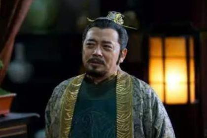 汤斌:清朝的江宁巡抚,为何鸡蛋都舍不得给儿子吃?