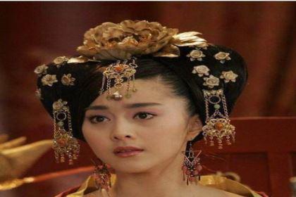 古代皇帝结婚的时候只有十三四岁,他们是怎么知道男女之事的?