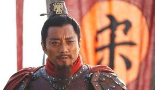 正史中的水浒传和演义有哪些不一样?李逵竟然是汉奸?