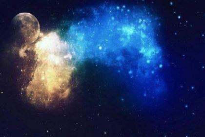 揭秘周朝推崇紫微星之谜 如此推崇的原因是什么