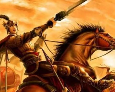 车战与贵族有什么联系 为什么说车战消亡导致贵族灭亡呢