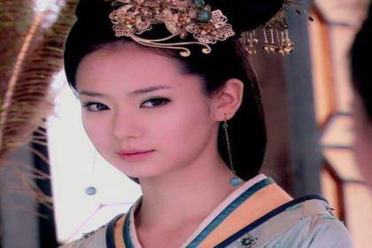 馆陶公主更受宠又如何?婚姻生活不如妹妹绛邑公主