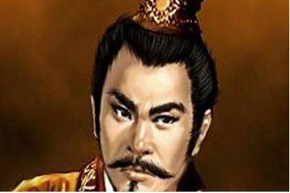 长平之战赵国损失惨重,是如何赢得邯郸之战的?
