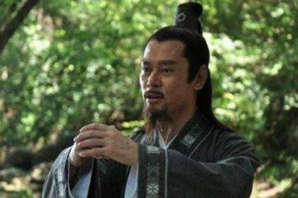揭秘:北宋名相富弼到底是个怎样的人?