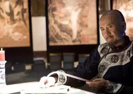 曾国藩拥有黄袍加身的希望和机会 为什么他没有效仿前人呢