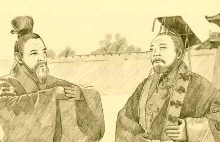 春秋时期诸侯国打仗为何周天子不阻止,反而还嘉奖?