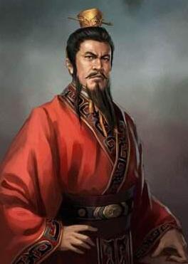 三国时期汉室宗亲有多强大 六个人就占据了大半江山