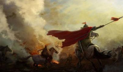 揭秘张献忠屠川的真相 屠川的人是张献忠还是清军