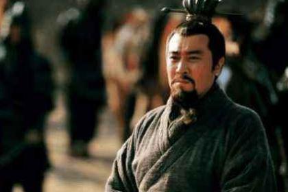 刘备真的是皇叔吗 这个地位就真的异常尊贵吗
