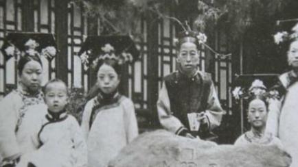 清朝选妃的规则到底是什么 为何妃子越来越丑,子嗣越来越少呢