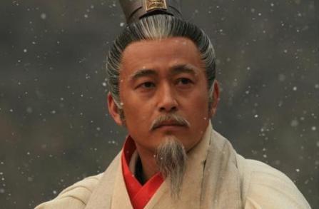 """孔子的父亲是谁?孔子的父亲为什么不姓""""孔""""?"""