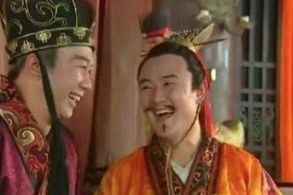 刘贺只当了27天皇帝,他这段时间都做了什么?