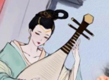 江州司马青衫湿中的司马是什么官职?相当于现在什么级别的官员?