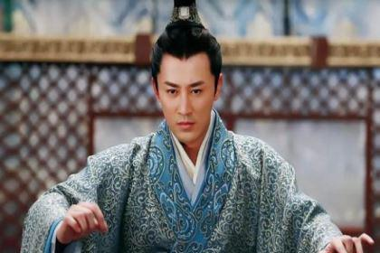 揭秘:汉武帝有没有后悔逼死了卫子夫?