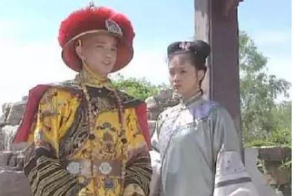 苏麻喇姑:清朝历史上最传奇的宫女,她的一生经历了什么?
